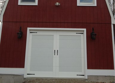 Automatic Door Company, Inc. - Our Products