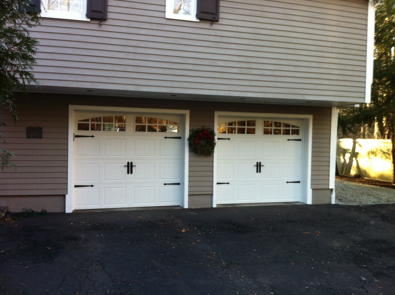 Automatic Door Company, Inc. - Our Products - Westport