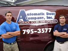 Automatic Door Company, Inc.