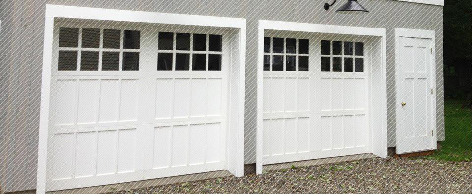 Milford Ct Garage Door Installation Amp Repair Automatic