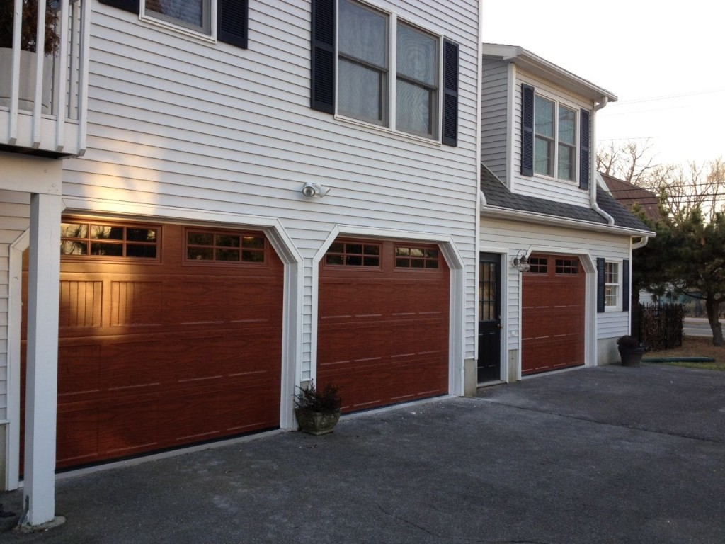 Garage door repairs garage door repairs raleigh nc for Garage door repair lehigh acres