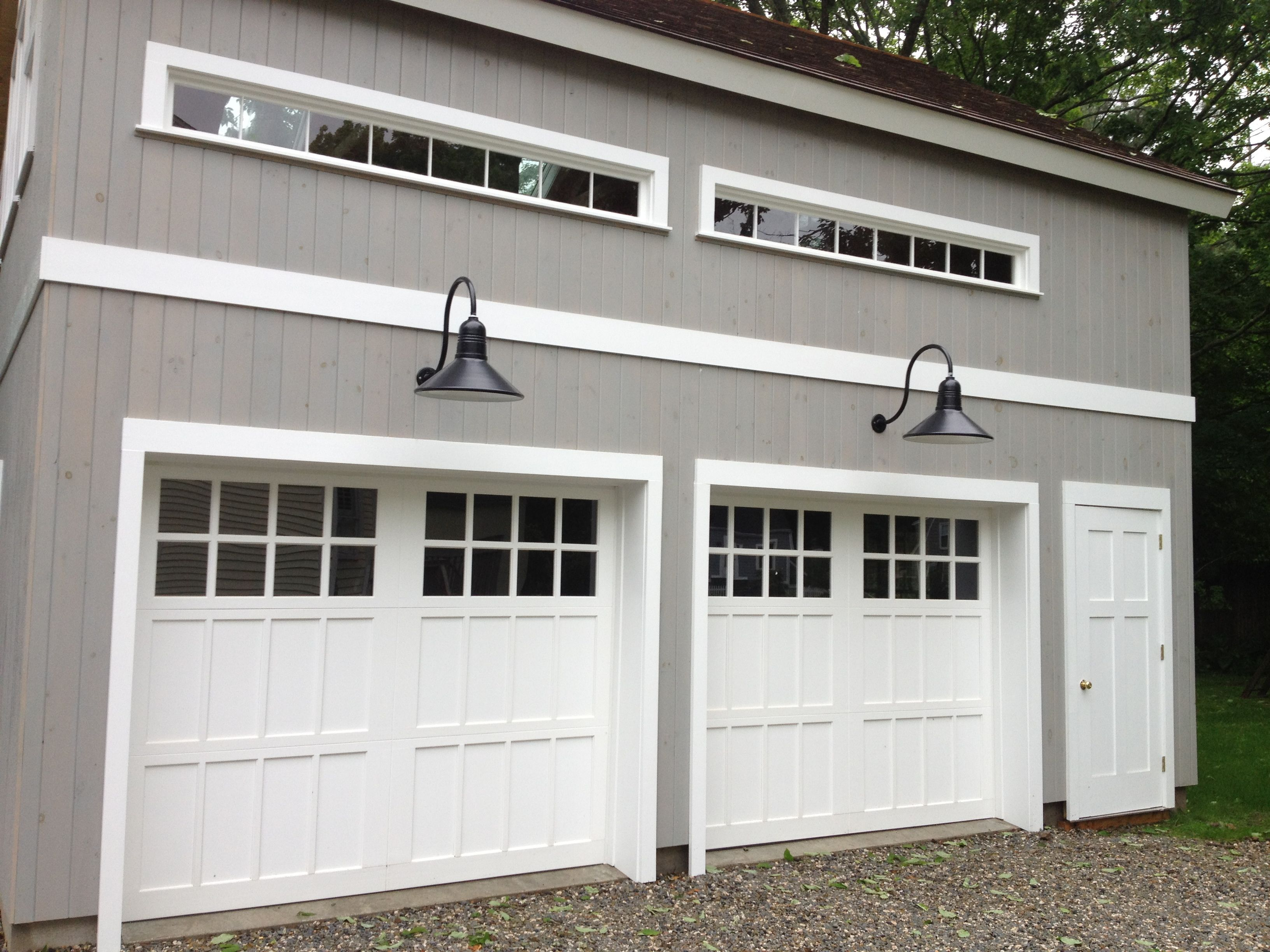of large repair size precision tx company full garage strut door overhead grapevine