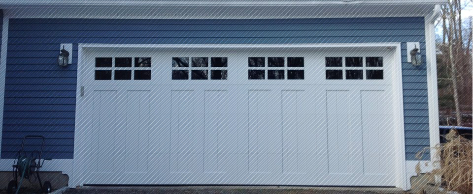 Milford Ct Garage Door Installation Repair Automatic Make Your Own Beautiful  HD Wallpapers, Images Over 1000+ [ralydesign.ml]