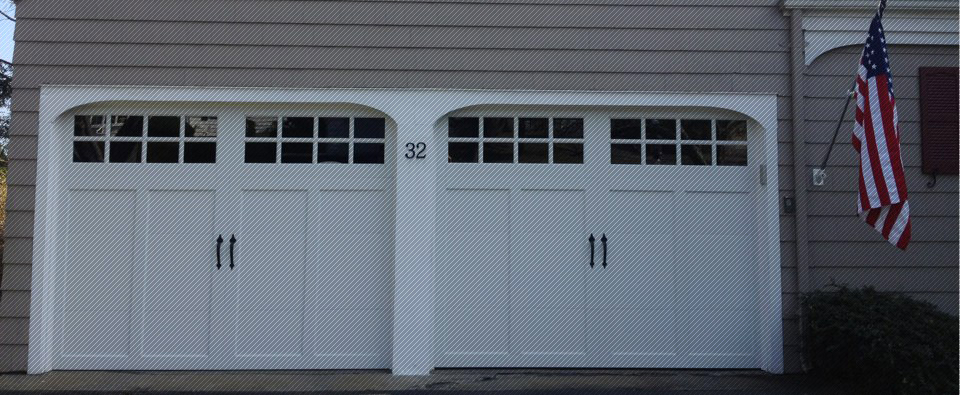Milford Ct Garage Door Installation Amp Repair Automatic